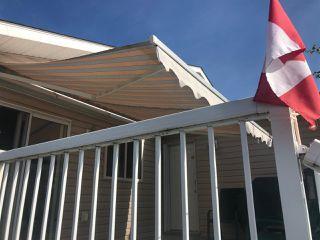 Photo 8: 10204 110 Avenue: Westlock House for sale : MLS®# E4193305