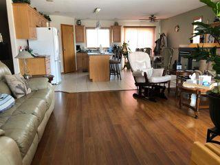 Photo 23: 10204 110 Avenue: Westlock House for sale : MLS®# E4193305