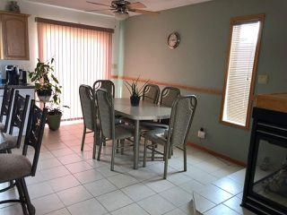 Photo 20: 10204 110 Avenue: Westlock House for sale : MLS®# E4193305