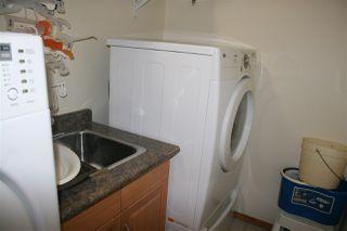 Photo 40: 10204 110 Avenue: Westlock House for sale : MLS®# E4193305