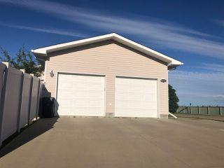 Photo 13: 10204 110 Avenue: Westlock House for sale : MLS®# E4193305