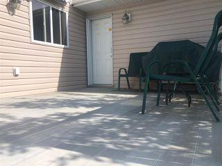 Photo 3: 10204 110 Avenue: Westlock House for sale : MLS®# E4193305