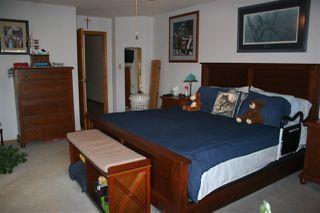 Photo 28: 10204 110 Avenue: Westlock House for sale : MLS®# E4193305