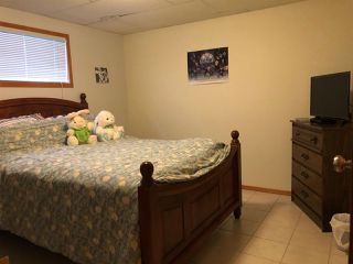 Photo 45: 10204 110 Avenue: Westlock House for sale : MLS®# E4193305