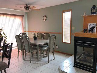 Photo 21: 10204 110 Avenue: Westlock House for sale : MLS®# E4193305