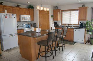 Photo 19: 10204 110 Avenue: Westlock House for sale : MLS®# E4193305