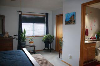 Photo 29: 10204 110 Avenue: Westlock House for sale : MLS®# E4193305