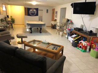 Photo 43: 10204 110 Avenue: Westlock House for sale : MLS®# E4193305