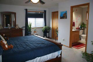 Photo 27: 10204 110 Avenue: Westlock House for sale : MLS®# E4193305