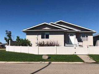 Photo 1: 10204 110 Avenue: Westlock House for sale : MLS®# E4193305