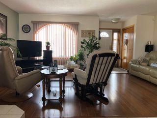 Photo 26: 10204 110 Avenue: Westlock House for sale : MLS®# E4193305