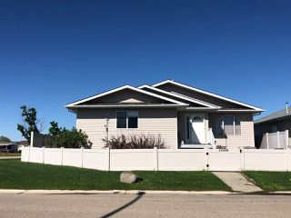 Photo 2: 10204 110 Avenue: Westlock House for sale : MLS®# E4193305