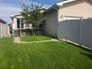 Photo 10: 10204 110 Avenue: Westlock House for sale : MLS®# E4193305