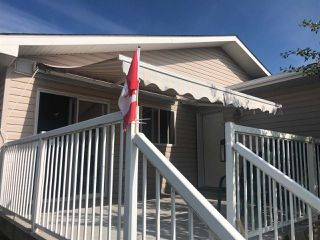 Photo 7: 10204 110 Avenue: Westlock House for sale : MLS®# E4193305