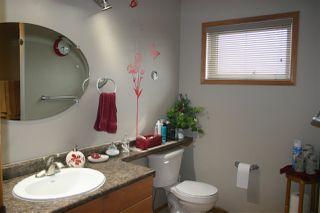Photo 32: 10204 110 Avenue: Westlock House for sale : MLS®# E4193305