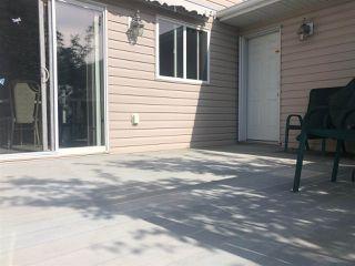 Photo 5: 10204 110 Avenue: Westlock House for sale : MLS®# E4193305