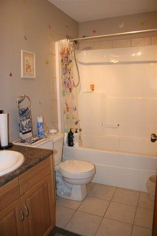 Photo 37: 10204 110 Avenue: Westlock House for sale : MLS®# E4193305