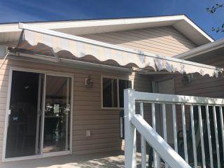 Photo 6: 10204 110 Avenue: Westlock House for sale : MLS®# E4193305