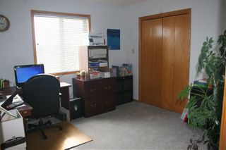 Photo 36: 10204 110 Avenue: Westlock House for sale : MLS®# E4193305