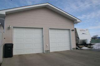 Photo 16: 10204 110 Avenue: Westlock House for sale : MLS®# E4193305