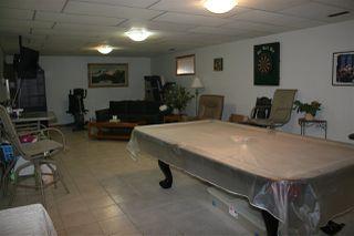 Photo 41: 10204 110 Avenue: Westlock House for sale : MLS®# E4193305