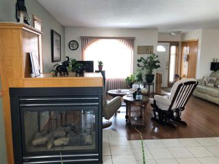 Photo 25: 10204 110 Avenue: Westlock House for sale : MLS®# E4193305