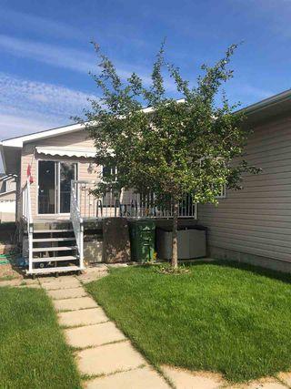 Photo 11: 10204 110 Avenue: Westlock House for sale : MLS®# E4193305