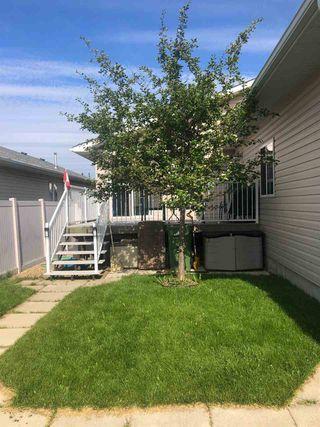 Photo 12: 10204 110 Avenue: Westlock House for sale : MLS®# E4193305