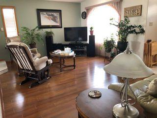 Photo 24: 10204 110 Avenue: Westlock House for sale : MLS®# E4193305