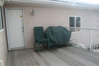 Photo 4: 10204 110 Avenue: Westlock House for sale : MLS®# E4193305