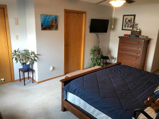 Photo 30: 10204 110 Avenue: Westlock House for sale : MLS®# E4193305
