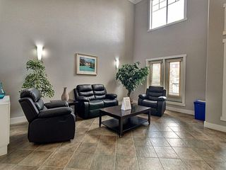Photo 9: 143 2096 Blackmud Creek Drive in Edmonton: Zone 55 Condo for sale : MLS®# E4200770