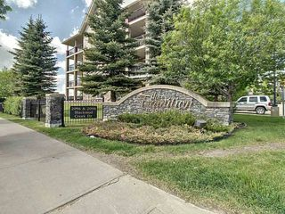 Main Photo: 143 2096 Blackmud Creek Drive in Edmonton: Zone 55 Condo for sale : MLS®# E4200770