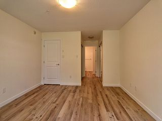 Photo 15: 143 2096 Blackmud Creek Drive in Edmonton: Zone 55 Condo for sale : MLS®# E4200770