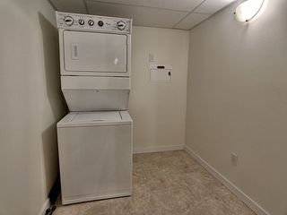 Photo 18: 143 2096 Blackmud Creek Drive in Edmonton: Zone 55 Condo for sale : MLS®# E4200770