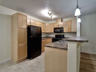 Photo 6: 143 2096 Blackmud Creek Drive in Edmonton: Zone 55 Condo for sale : MLS®# E4200770