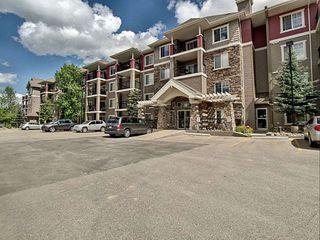 Photo 2: 143 2096 Blackmud Creek Drive in Edmonton: Zone 55 Condo for sale : MLS®# E4200770