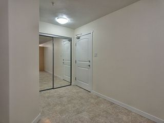 Photo 11: 143 2096 Blackmud Creek Drive in Edmonton: Zone 55 Condo for sale : MLS®# E4200770