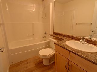 Photo 12: 143 2096 Blackmud Creek Drive in Edmonton: Zone 55 Condo for sale : MLS®# E4200770