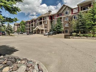 Photo 20: 143 2096 Blackmud Creek Drive in Edmonton: Zone 55 Condo for sale : MLS®# E4200770