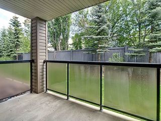 Photo 19: 143 2096 Blackmud Creek Drive in Edmonton: Zone 55 Condo for sale : MLS®# E4200770