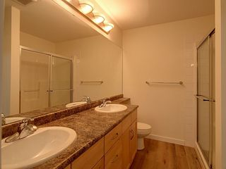 Photo 14: 143 2096 Blackmud Creek Drive in Edmonton: Zone 55 Condo for sale : MLS®# E4200770