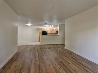 Photo 8: 143 2096 Blackmud Creek Drive in Edmonton: Zone 55 Condo for sale : MLS®# E4200770