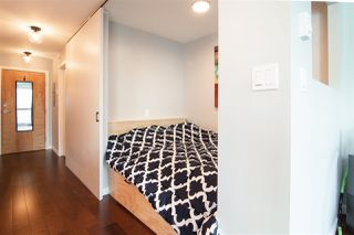Photo 13: 808 501 PACIFIC Street in Vancouver: Downtown VW Condo for sale (Vancouver West)  : MLS®# R2466683