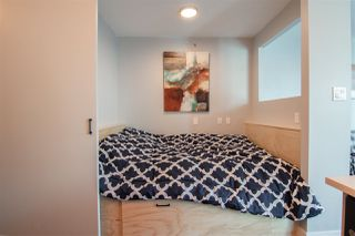 Photo 12: 808 501 PACIFIC Street in Vancouver: Downtown VW Condo for sale (Vancouver West)  : MLS®# R2466683