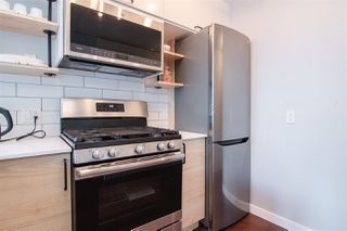 Photo 5: 808 501 PACIFIC Street in Vancouver: Downtown VW Condo for sale (Vancouver West)  : MLS®# R2466683