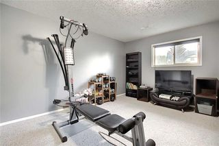 Photo 27: 16 GREENVIEW Crescent: Strathmore Detached for sale : MLS®# C4303060