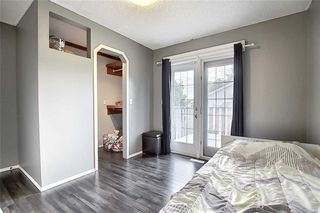 Photo 22: 16 GREENVIEW Crescent: Strathmore Detached for sale : MLS®# C4303060