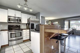 Photo 10: 16 GREENVIEW Crescent: Strathmore Detached for sale : MLS®# C4303060