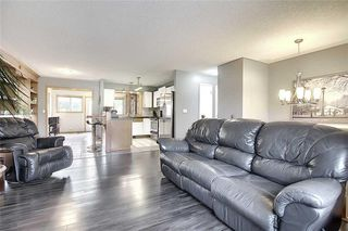 Photo 5: 16 GREENVIEW Crescent: Strathmore Detached for sale : MLS®# C4303060